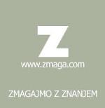 Zmaga.com